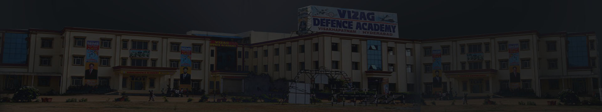 Defence Colleges In Hyderabad After 10th
